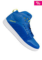 SUPRA S1W royal/neon/white