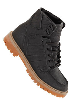 SUPRA Skyboot Boot black