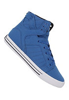 SUPRA Skytop royal/black/white