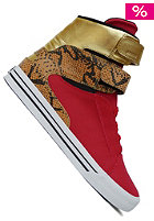 SUPRA Society II red/gold white