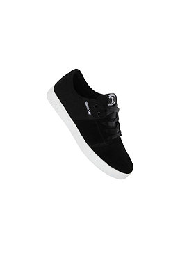SUPRA Stacks black/white