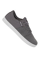 SUPRA Stacks charcoal/white