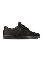 SUPRA Stacks II black - black