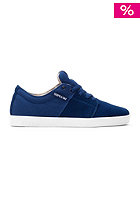 SUPRA Stacks II estate blue/white