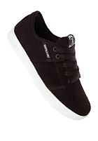 SUPRA Stacks Low brown/white