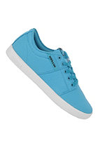 SUPRA Stacks turquoise/white