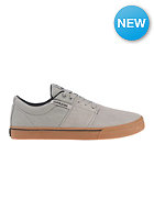 SUPRA Stacks Vulc II grey - gum