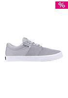 SUPRA Stacks Vulc II light grey - white