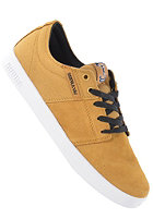 SUPRA Stacks wood thrush/black/white