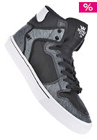 SUPRA Vaider black/grey/white