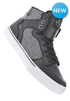 SUPRA Vaider black/grey - white