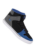 SUPRA Vaider black/royal/white