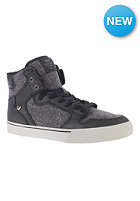 SUPRA Vaider black/speckle - grey