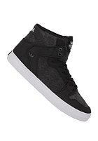 SUPRA Vaider black/white