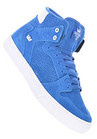 SUPRA Vaider royal/white/white