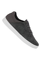 SUPRA Westway grey/black/white