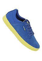 SUPRA Westway royal/yellow