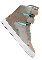 SUPRA Womens Society blue tint/white