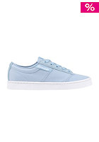 SUPRA Womens Stacks II sterling blue - white
