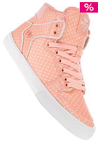SUPRA Womens Vaider peach/white
