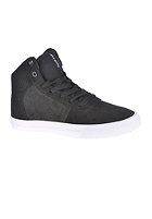 SUPRA Womens WMNS Cuttler black/white