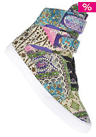 SUPRA Womens WMNS Society multi/white