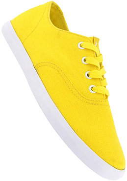 SUPRA Wrap Low T yellow
