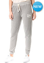SUPREMEBEING Womens Lyric heather grey
