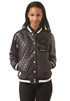 SUPREMEBEING Womens Mimosa black