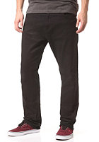 SWEET Regular Jeans Pant black