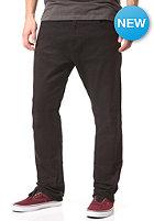 SWEET Regular Jeans Pant black
