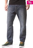 SWEET Regular Jeans Pant dirt wash