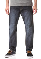 SWEET Regular Jeans Pant mac