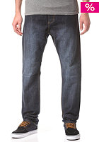 SWEET Regular Jeans Pant mac