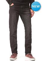 SWEET Skinny Jeans Pant black rinse