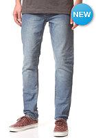 SWEET Skinny Jeans Pant guz