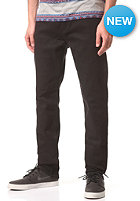 SWEET Slim Colored Jeans Pant black