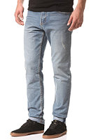 SWEET Slim Denim Pant hoboken wash