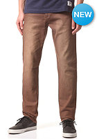 SWEET Slim Jeans Pant mud