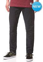 SWEET Slim Jeans Pant rinse