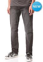 SWEET Slim Jeans Pant tarmac