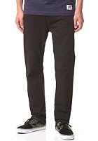 SWEET Standard Chino Pant black