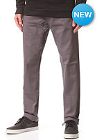 SWEET Standard Chino Pant warm grey