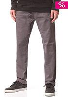 SWEET Standard Chino Pant warm grey