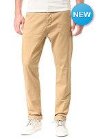 SWEET Standard khaki