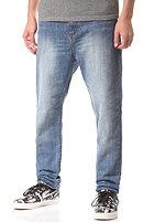 SWEET Taper Jeans Pant guz