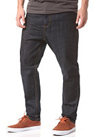 SWEET Taper Jeans Pant rinse