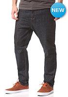 SWEET Taper Jeans Pant rinse
