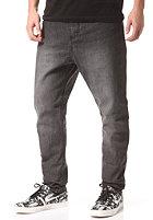 SWEET Taper Jeans Pant tarmac
