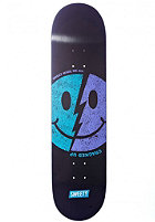 SWEET Team Collection Acid Deck 8,0